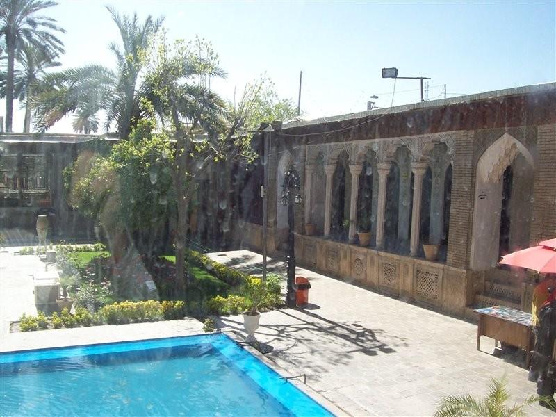 خانه-زینت-الملوک-135522-همگردی.jpg