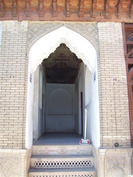 خانه-زینت-الملوک-135533-همگردی.jpg