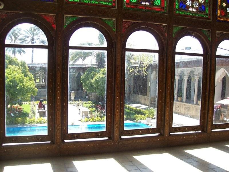 خانه-زینت-الملوک-135519-همگردی.jpg