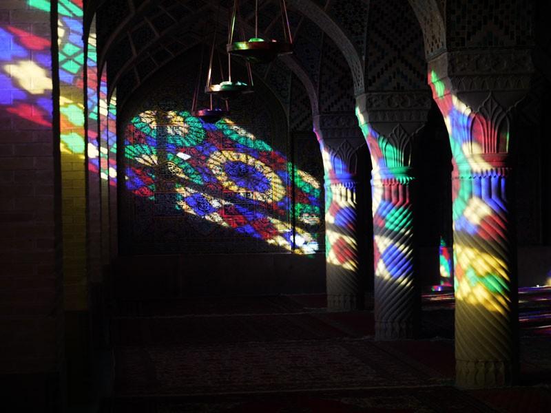 nasir-ol-molk-mosque-8.jpg