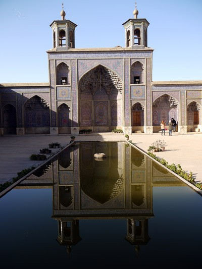 nasir-ol-molk-mosque-11.jpg