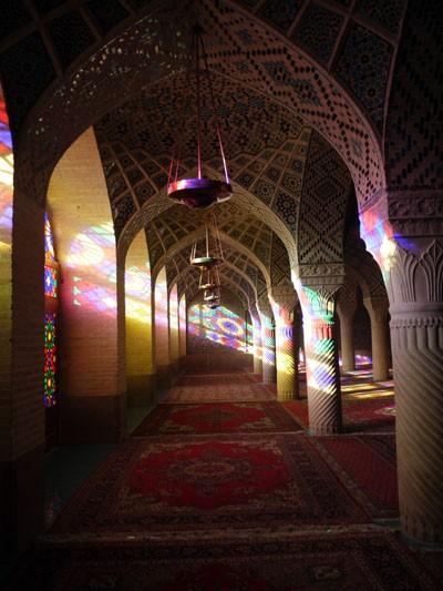 nasir-ol-molk-mosque-9.jpg