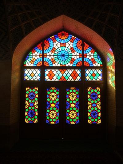 nasir-ol-molk-mosque-13.jpg