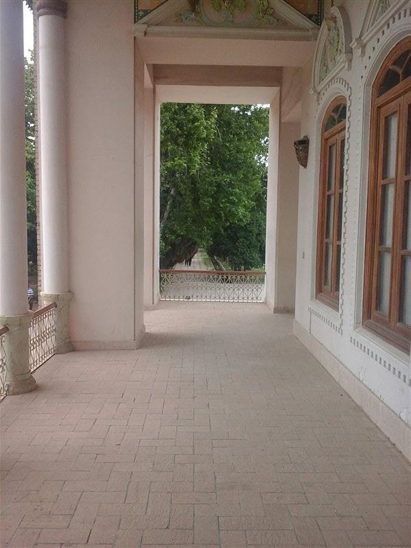 Afif-Abad Garden (2).jpg