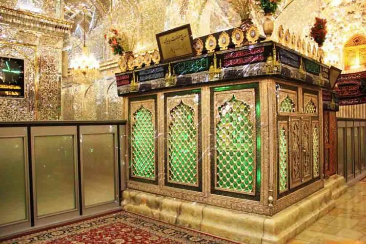Shah-e-Cheragh (3).jpg