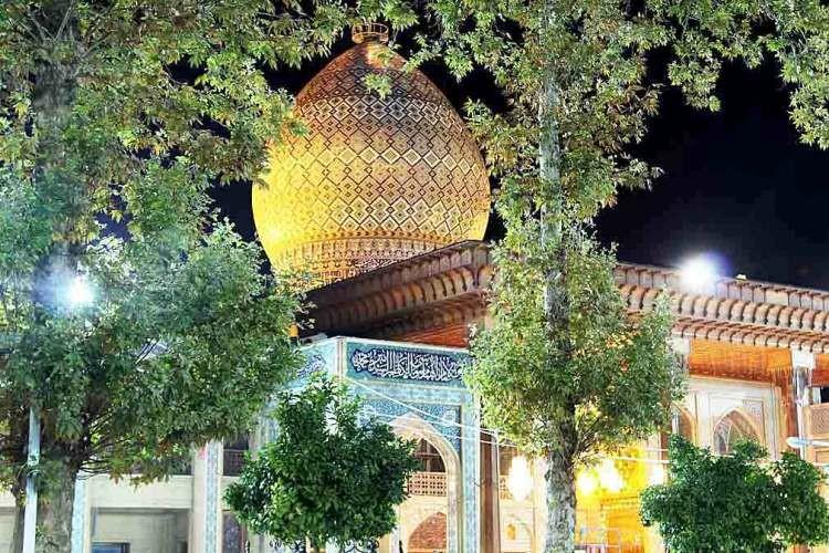Shah-e-Cheragh (11).jpg