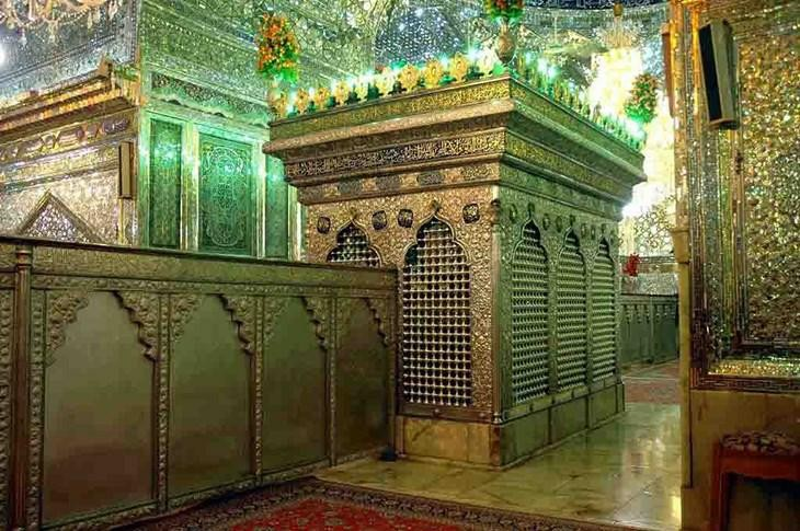 Shah-e-Cheragh (8).jpg