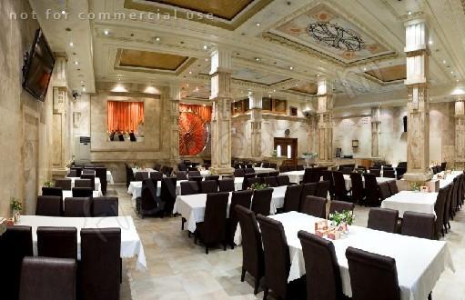 Shandiz Jordan Restaurant (5).jpg