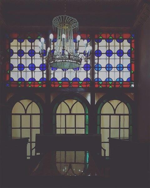 Afif-Abad Garden (3).jpg
