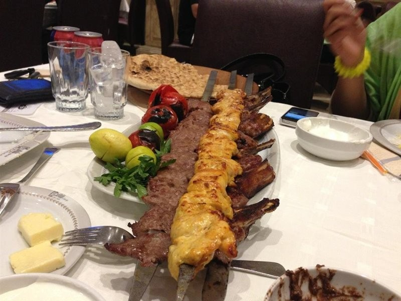 Shandiz Jordan Restaurant (2).jpg