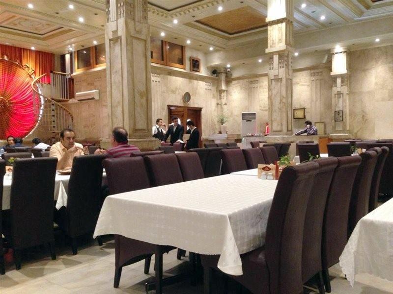 Shandiz Jordan Restaurant (3).jpg