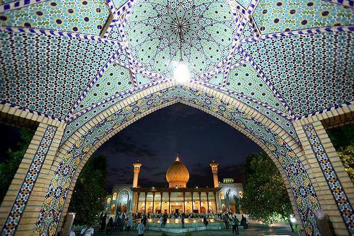 Shah-e-Cheragh (7).jpg