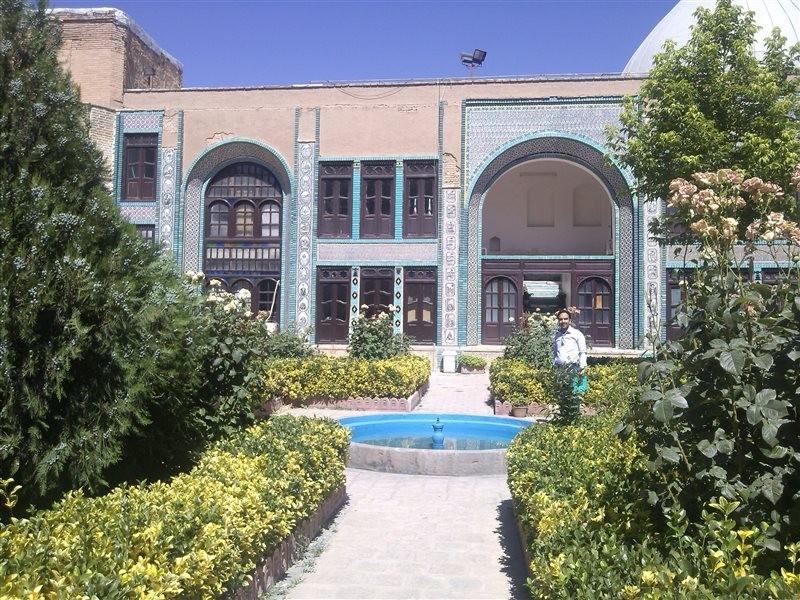 Afif-Abad Garden (7).jpg