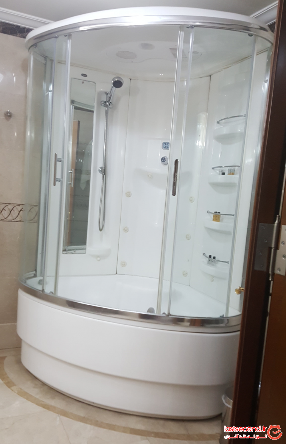 bath-room.png