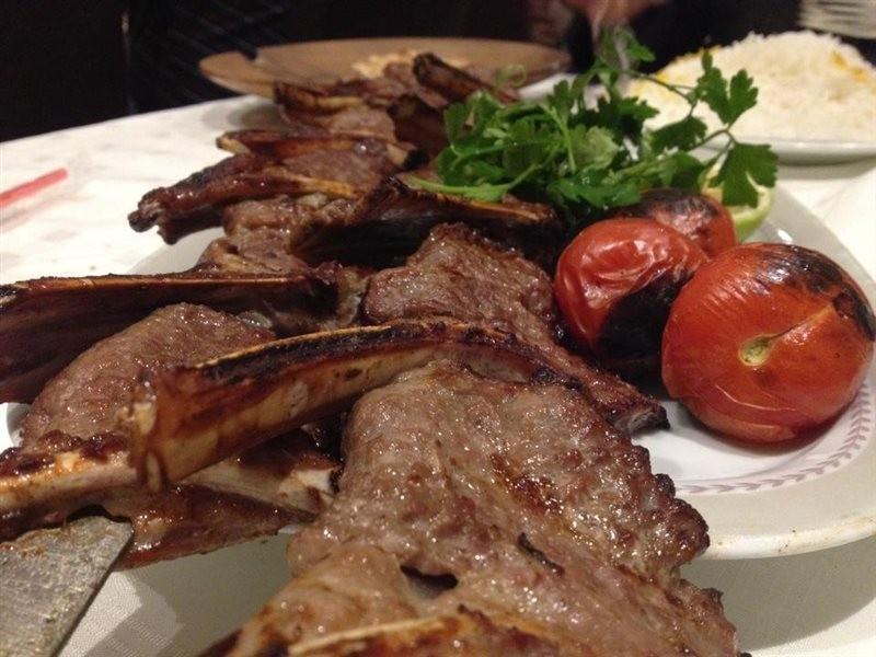 Shandiz Jordan Restaurant (1).jpg