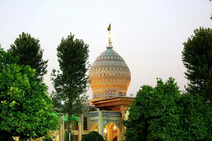 Shah-e-Cheragh (4).jpg