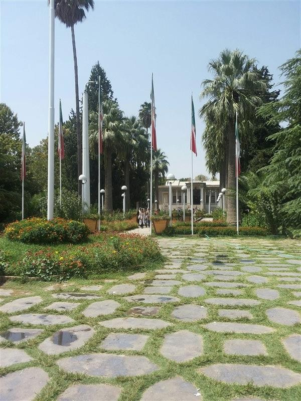 Afif-Abad Garden (6).jpg