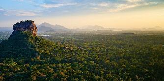 سریلانکا با 250 دلار