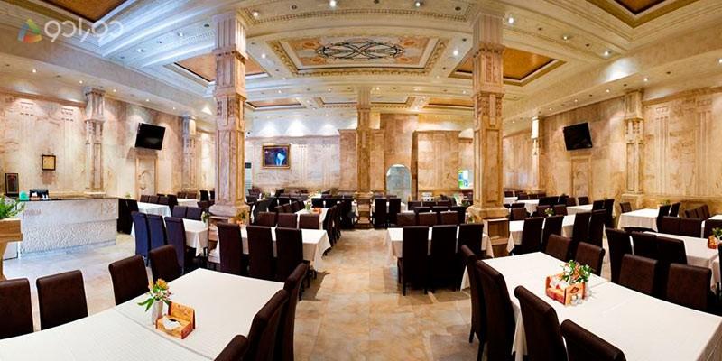 Shandiz Jordan Restaurant (6).jpg