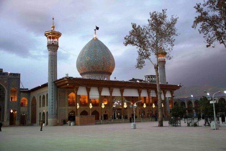 Shah-e-Cheragh (5).jpg