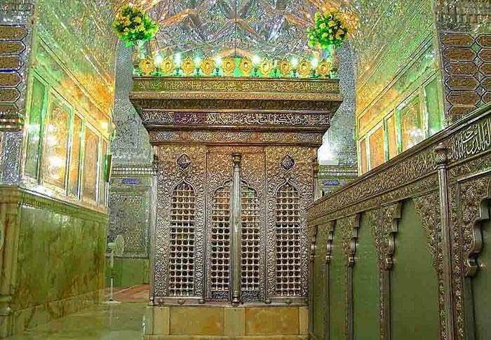 Shah-e-Cheragh (13).jpg