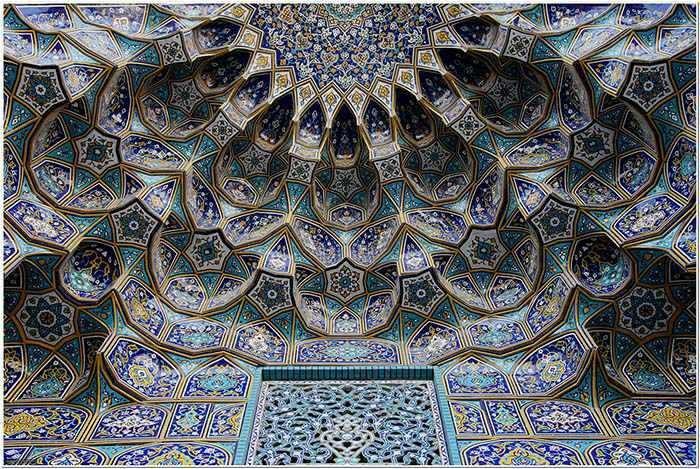 Shah-e-Cheragh (12).jpg