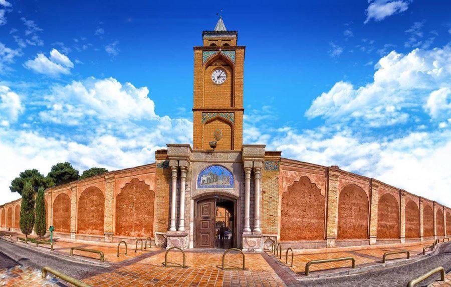 Vank Cathedral (2).jpg