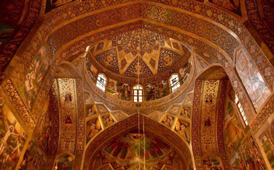 Vank Cathedral (3).jpg
