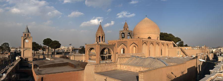 Vank Cathedral (1).jpg