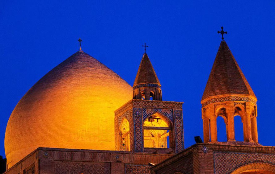 Vank Cathedral (8).jpg