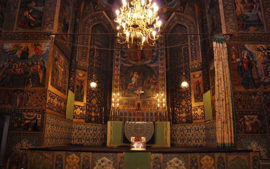 Vank Cathedral (5).jpg
