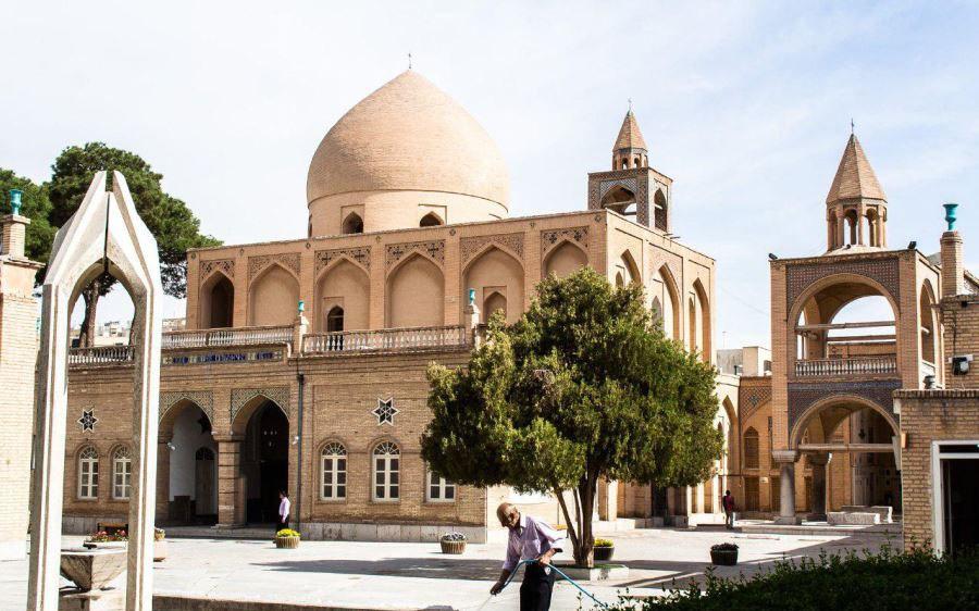 Vank Cathedral (4).jpg