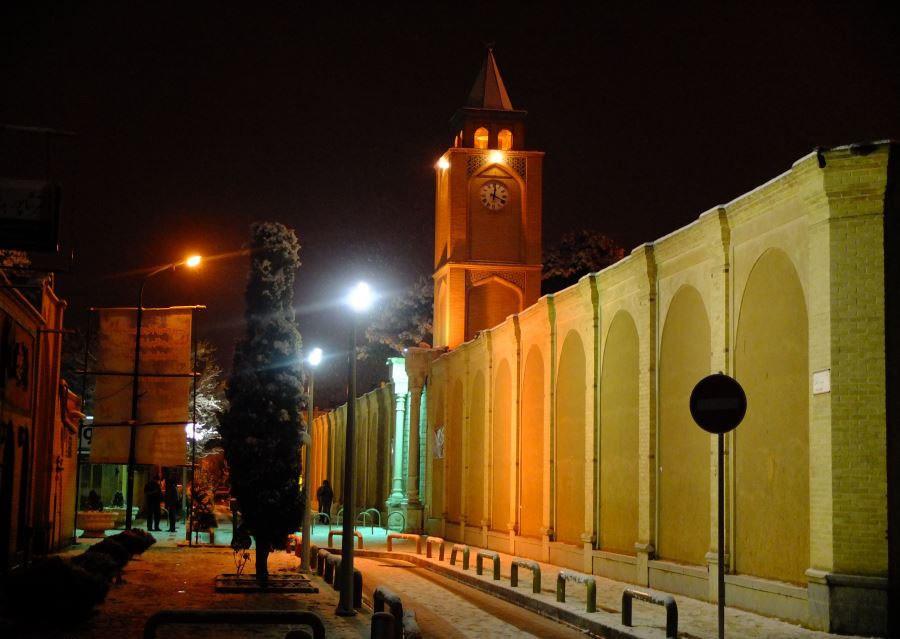 Vank Cathedral (6).jpg