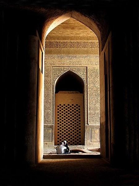 Jameh Mosque  (2).jpg