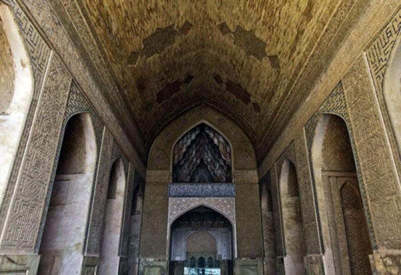 Jameh Mosque  (8).jpg