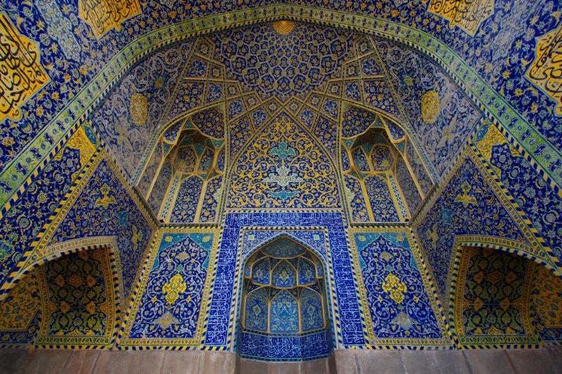 Jameh Mosque  (1).jpg