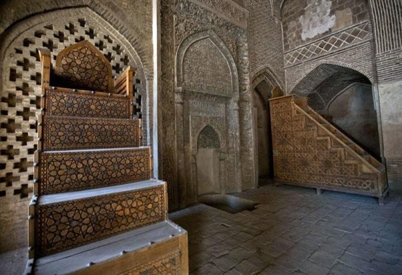 Jameh Mosque  (5).jpg