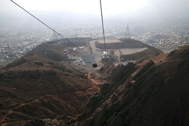 Eynali Mountain (1).jpg