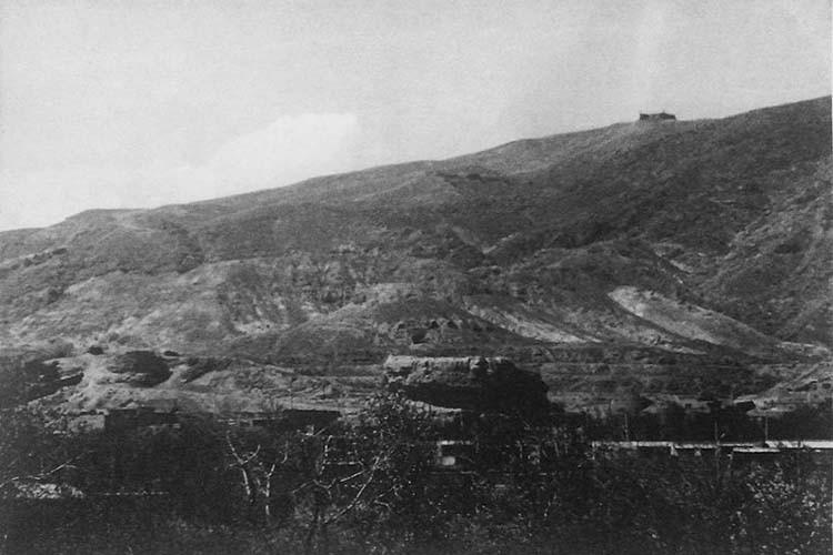 Eynali Mountain (12).jpg