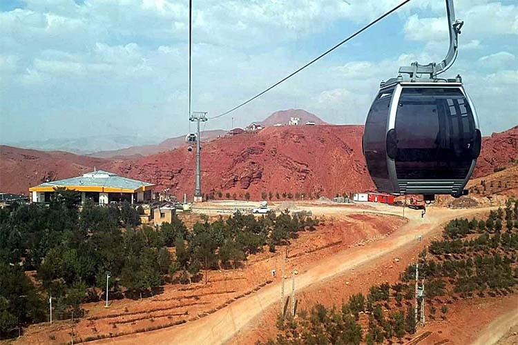 Eynali Mountain (6).jpg