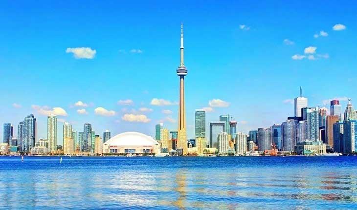 5 واقعیت مهم که باید قبل از دیدن کانادا از آن مطلع شوید