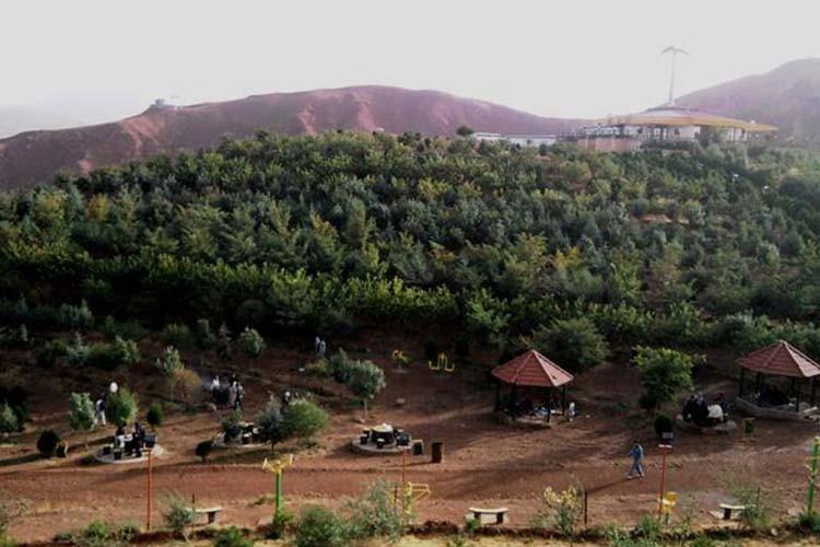 Eynali Mountain (5).jpg