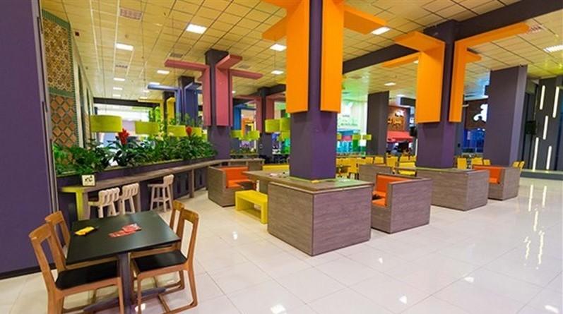 Alaedin Restaurant (9).jpg