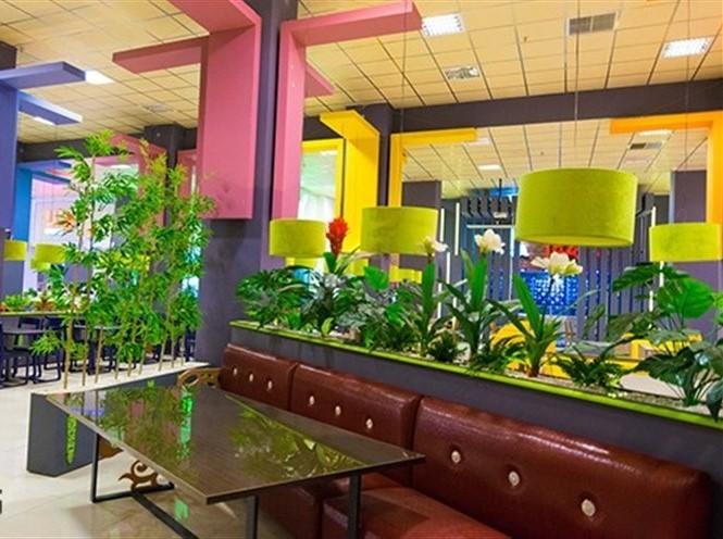 Alaedin Restaurant (11).jpg