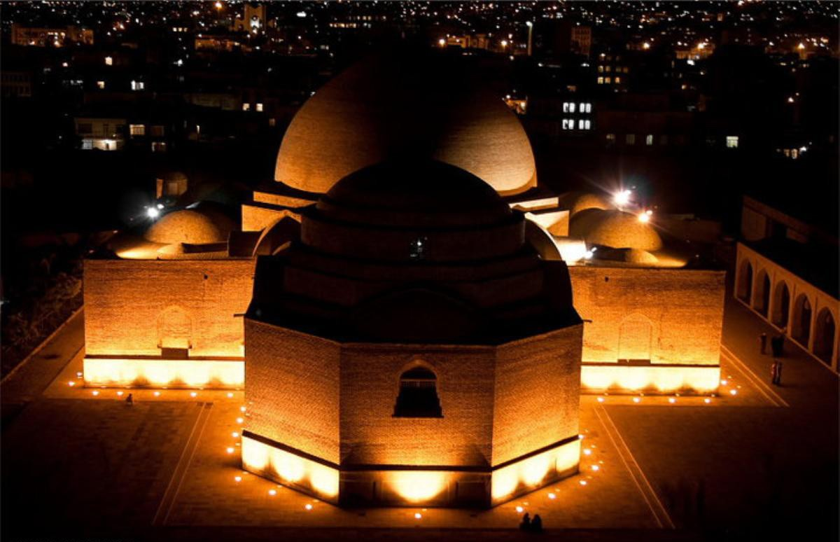 Blue Mosque Tabriz (1).jpg