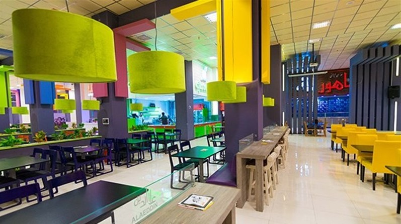 Alaedin Restaurant (4).jpg