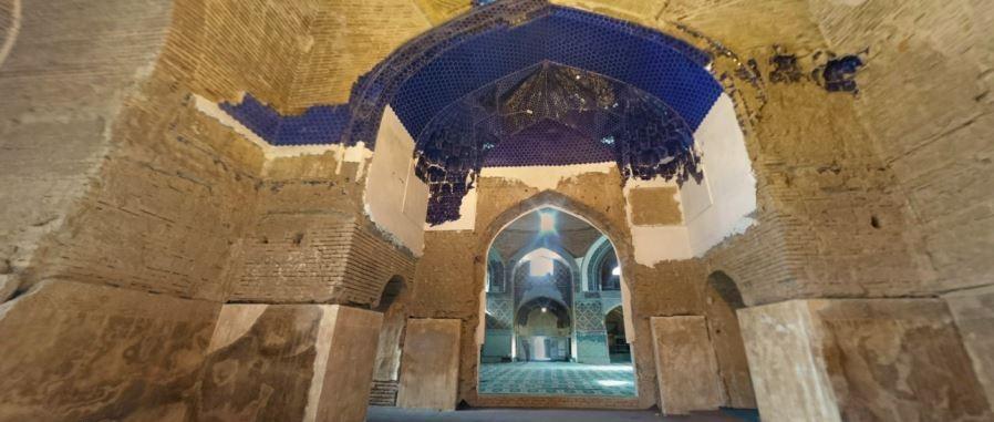 Blue Mosque Tabriz (4).jpg