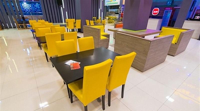 Alaedin Restaurant (8).jpg