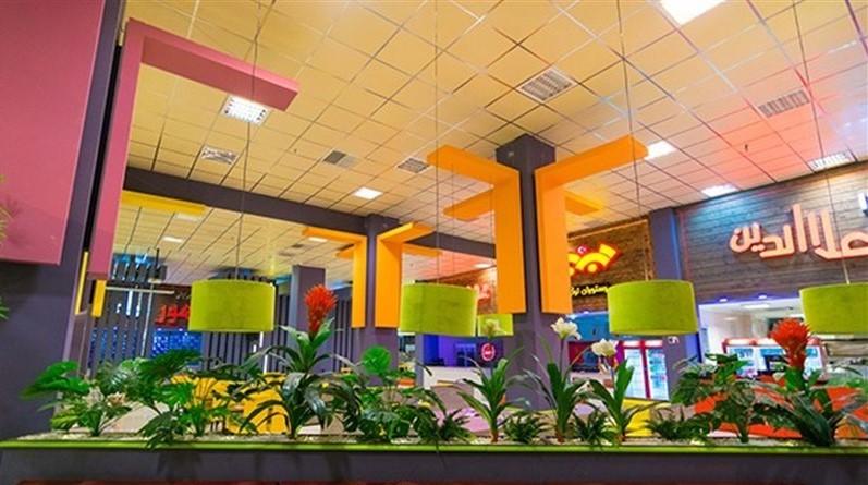 Alaedin Restaurant (13).jpg