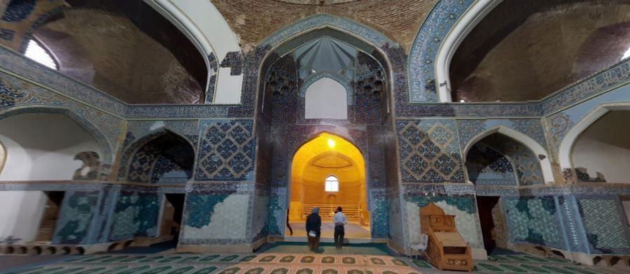 Blue Mosque Tabriz (3).jpg